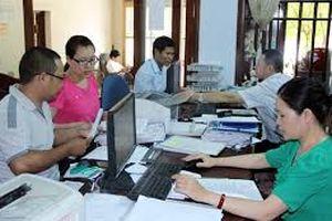 Sẽ xem xét điều chỉnh mức hỗ trợ người tham gia BHXH tự nguyện
