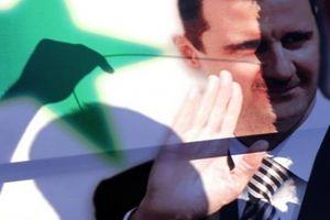 'Đã đến lúc Thổ Nhĩ Kỳ phải giúp đỡ Assad!'