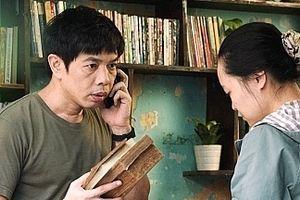 Phim Việt tháng 9: 'Ông hoàng' trở lại, không lợi hại bằng… màn 'hoán đổi' thiếu đặc sắc
