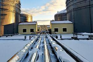 ExxonMobil đăng ký đầu tư vào mảng LNG và hóa dầu tại Trung Quốc
