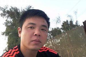 Một lao động Nghệ An tử vong bất thường tại Đài Loan
