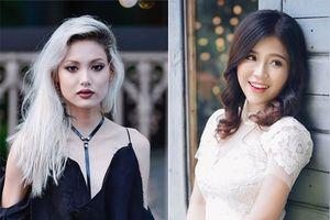 Vướng tin đồn tham gia đường dây bán dâm nghìn đô, Fung La - MC Cao Vy lên tiếng đáp trả cực gắt