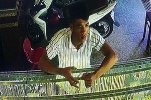 2 lần cướp tiệm vàng trong 1 tuần, gã thợ hồ bị công an bắt giữ