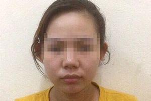 Người mẹ sát hại con đẻ 35 ngày tuổi ở Hà Nội được trở về nhà sau khi điều trị tâm thần