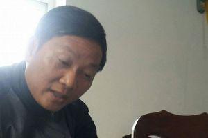 Khai trừ khỏi Đảng nguyên Chủ tịch xã chiếm đất cho người thân ở Huế
