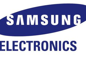 Samsung Electronics: Tất cả các thiết bị sẽ được trang bị AI vào năm 2020
