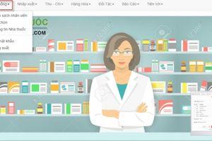 Con đường khởi nghiệp của nữ dược sĩ