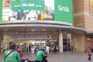 Được rót tiền, ứng dụng gọi xe Việt có 'đấu' nổi Grab, Go-Viet?