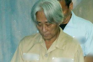 Cưỡng hiếp hàng loạt, đạo diễn U70 Hàn Quốc có thể lĩnh 7 năm tù
