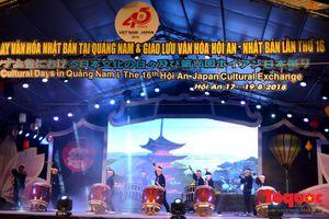 Cơ hội trao đổi hợp tác du lịch giữa Việt Nam và tỉnh Kanagawa Nhật Bản