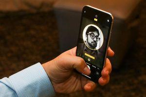 'Face ID 2 là điều tôi kỳ vọng nhất trên iPhone XS'