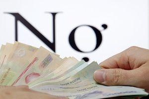 Vay tiền ngân hàng có bị trừ vào tiền thai sản?