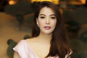 Nữ diễn viên Trương Ngọc Ánh chia sẻ tình bạn 20 năm với Chi Bảo