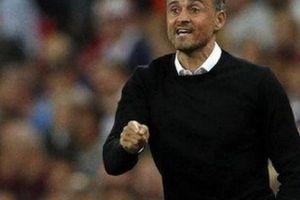Tây Ban Nha đánh bại Anh ở Wembley, HLV Enrique nói gì về De Gea?