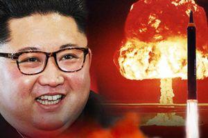 Hôm nay Kim Jong-un sẽ làm cả thế giới sốc sau 285 ngày im lặng?