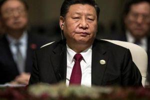 Tin thế giới: Choáng với cách Trung Quốc vung tiền quyến rũ đối tác