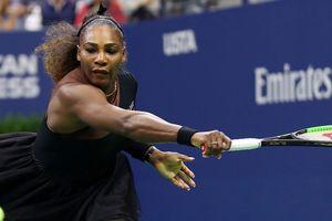 Chung kết đơn nữ US Open 2018: Choáng váng, không ngờ