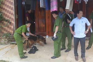 Nghi án bác sĩ giết vợ ở Cao Bằng: Hàng xóm, đồng nghiệp đều sốc