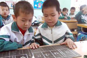 Sách Tiếng Việt 1 Công nghệ Giáo dục: Đang có sự hiểu nhầm lớn từ một số phụ huynh
