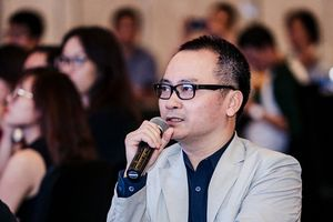 Hành trình đưa smartphone Việt ra thế giới