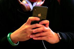 Apple có cổng thông tin cho các cơ quan thực thi pháp luật