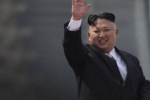 Tiết lộ nội dung lá thư Tổng thống Putin gửi ông Kim Jong-un