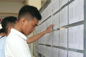 Trường đại học Bạc Liêu xét tuyển bổ sung đợt 2