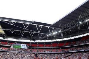 Đổi ngày đấu, Tottenham từ chối bồi thường cho Man City