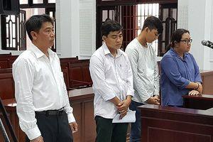 Sóc Trăng: Bác kháng cáo của nguyên Chi cục trưởng thi hành án tham ô tài sản