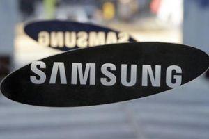 Samsung khai trương trung tâm trí tuệ nhân tạo ở New York