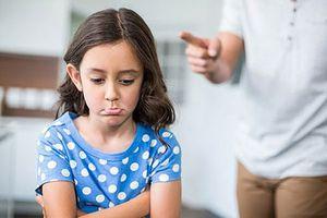 Bệnh trầm cảm ở trẻ nhỏ: Những dấu hiệu cần biết