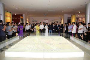 Hoài niệm những hồi ức đẹp về Hà Nội hơn 100 năm trước