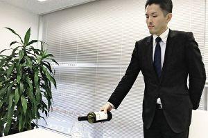 Cơn sốt nghề quản gia ở châu Á