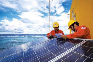 Năng lượng tái tạo, tại sao không?