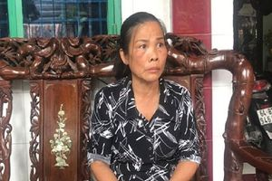 Mẹ Thiếu úy Đạt: Không đồng ý kết luận hội đồng chuyên môn