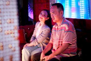 Thu Trang, Tiến Luật làm hậu truyện 'Thập Tam Muội' chiếu rạp