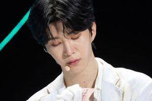 Em trai Phạm Băng Băng khóc nức nở, thừa nhận đang bế tắc