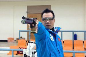 Thể thao Việt Nam nhìn từ ASIAD 18: Số 1, 'con một' và cái giá phải trả