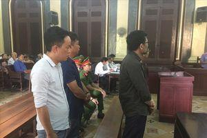Xét xử sơ thẩm vụ án buôn lậu 54 siêu xe ở TPHCM: 5 bị cáo lĩnh mức án 53 năm tù
