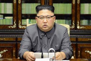 Chiến lược ngoại giao khởi sắc của lãnh đạo Triều Tiên Kim Jong-un