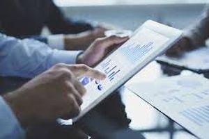 Bên mời thầu được tự lập hồ sơ yêu cầu, đánh giá hồ sơ đề xuất?