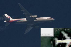 Công dân Gia Lai khẳng định 'biết nơi MH370 rơi': Đại sứ quán Malaysia nói gì?