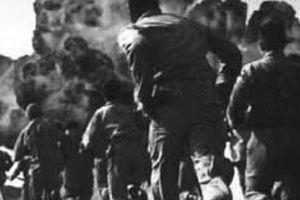 Cuộc phòng thủ thần thánh của Iran (Kỳ cuối): Lật ngược tình thế