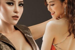 Hot girl 'của' Noo Phước Thịnh: Từ cát-xê 200 ngàn đến cô gái triệu view