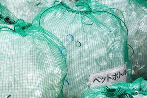 Những bài học bảo vệ môi trường thú vị xung quanh cách người Nhật đổ rác