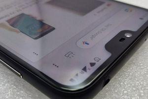 Android One không buộc các nhà sản xuất loại bỏ tính năng ẩn tai thỏ