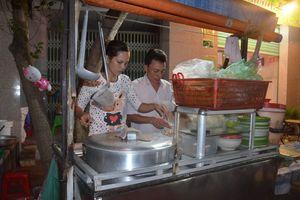 Bí kíp sống ở Sài Gòn