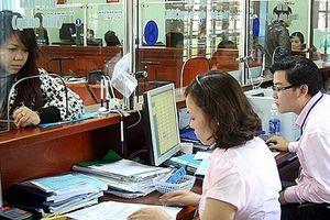 Thận trọng khi công khai thông tin doanh nghiệp vi phạm về thuế