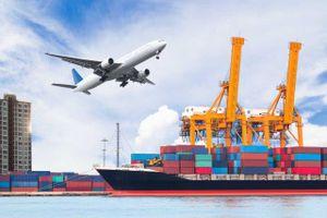 Sẽ có thêm chính sách tài chính hỗ trợ phát triển sản xuất, thúc đẩy xuất khẩu