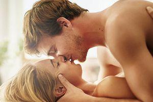 Ăn chuối giúp cải thiện ham muốn tình dục ở nam giới